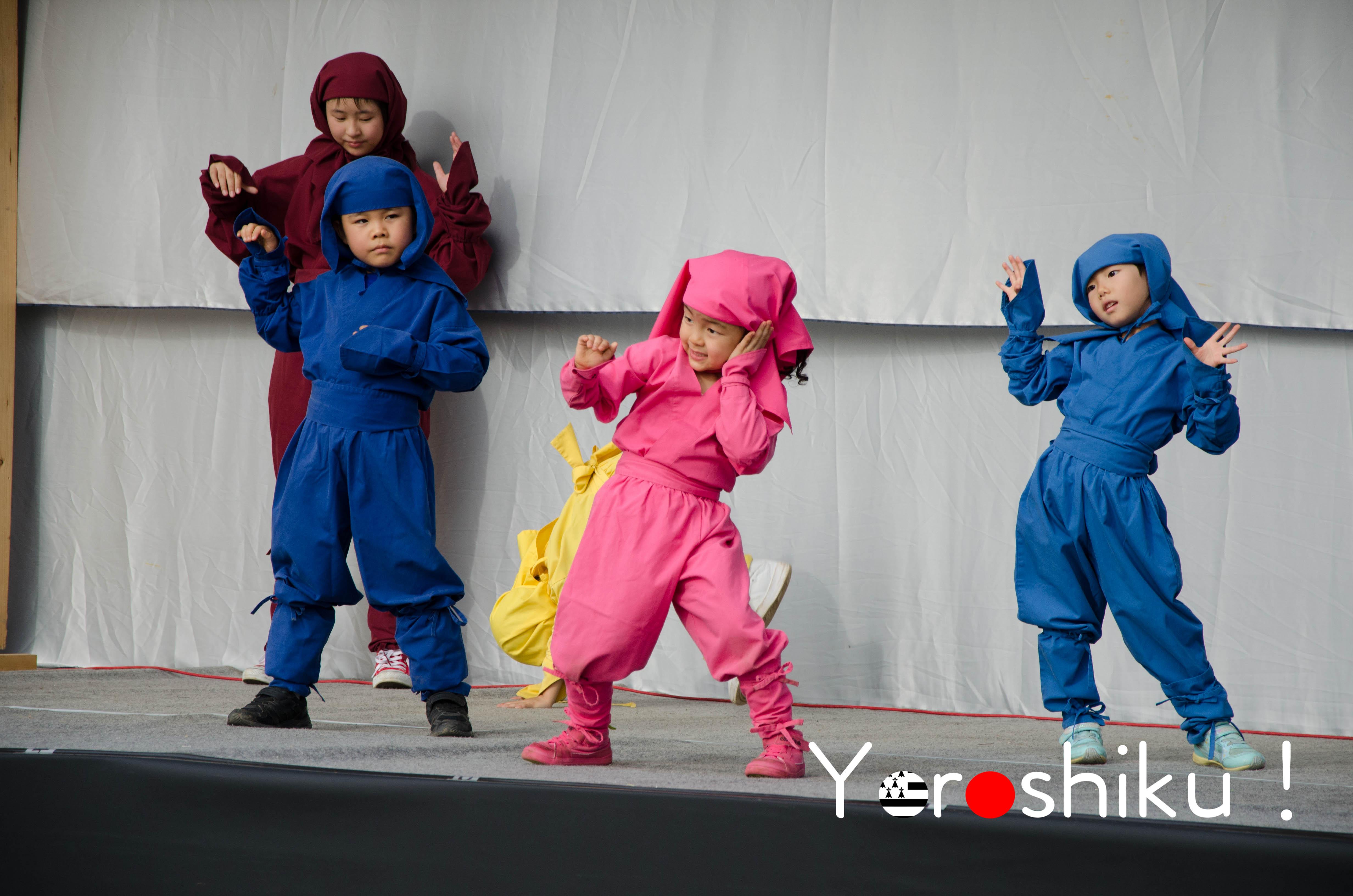 iga-ueno-ninja-festa-danse-2-yoroshiku